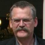 Bjerne von Schulman, organisatör