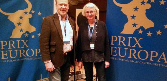 20141023_BC+ES_PrixEuropa