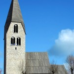 Ganthem_kyrka2