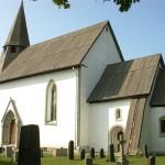 Gerum_kyrka2