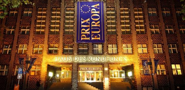 Haus_des_Rundfunks_Berlin
