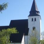 Norrlanda_kyrka2