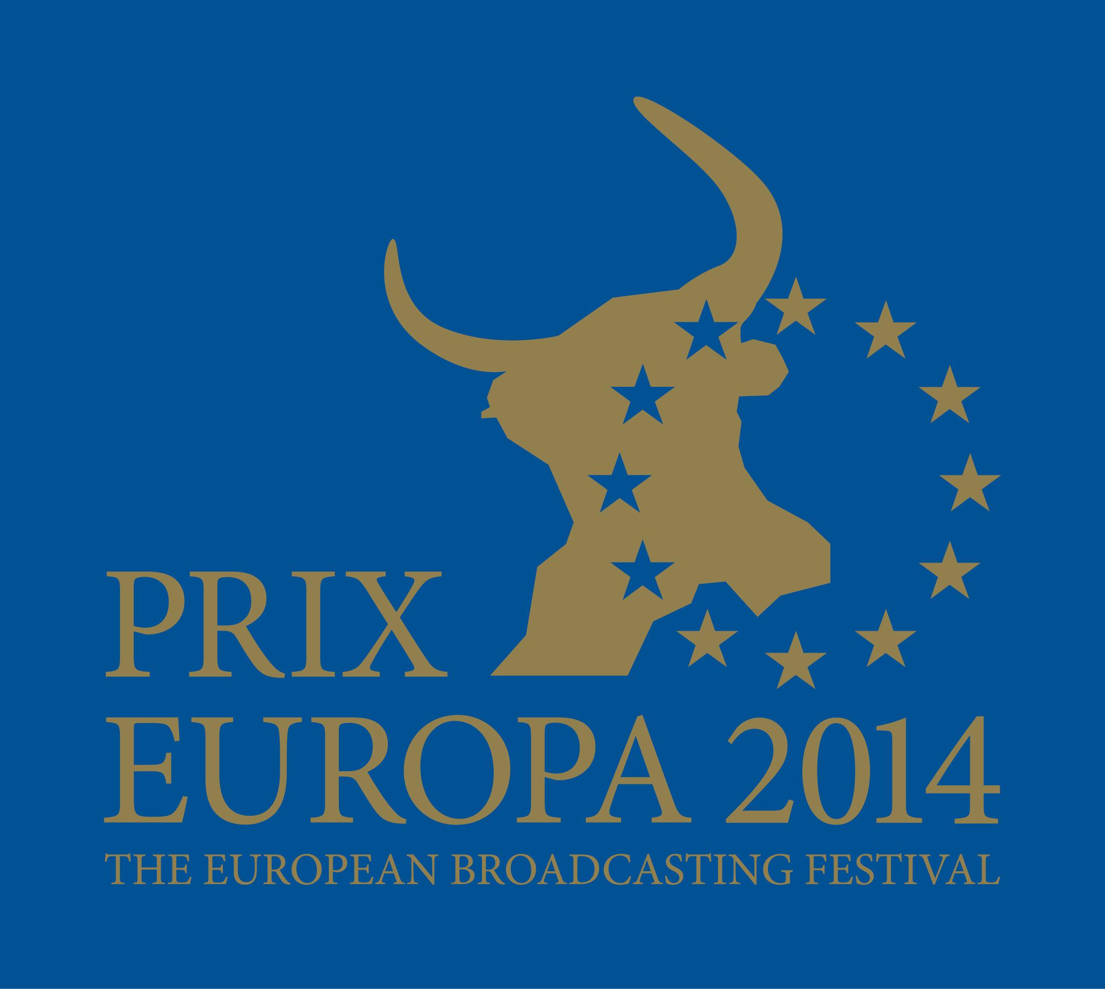 Fjärdeplats i Prix Europa