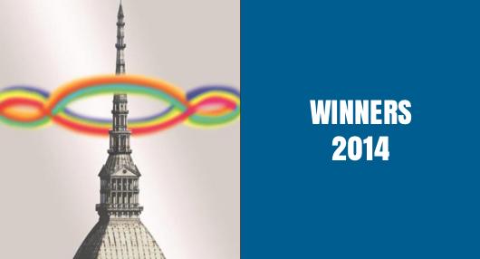 Prix Italia – prismotivering